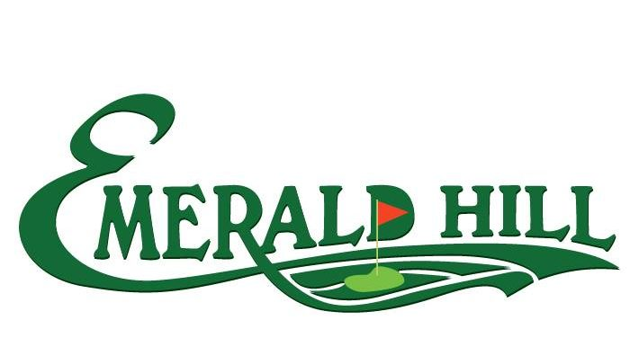 Emerald Hill Golf